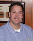 Brian Brooks Farmers Insurance profile image