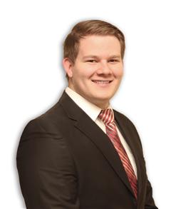Brent Brooks Farmers Insurance profile image