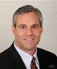 Brock Cooper Farmers Insurance profile image
