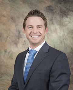Brandon Cox Farmers Insurance profile image