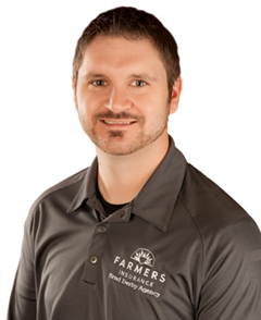 Brad Derby Farmers Insurance profile image