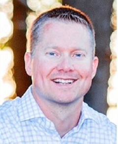 Brian Dudgeon Farmers Insurance profile image