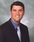 Cody Edwards Farmers Insurance profile image