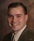 Brian Gabaldon Farmers Insurance profile image