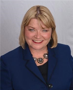 Bonnie Grant Farmers Insurance profile image