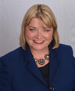 Bonnie Grant Farmers Insurance profile image