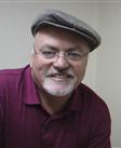 William Gregory Farmers Insurance profile image