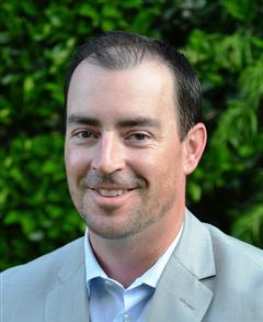 Brian Harper Farmers Insurance profile image