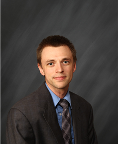 Brian Hermann Farmers Insurance profile image