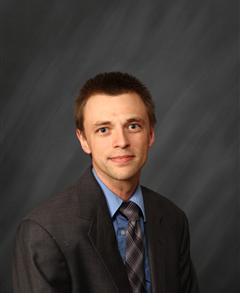 Brian Hermann Farmers Insurance profile image