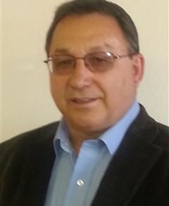 Bruce Jarvis Farmers Insurance profile image