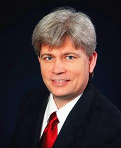 Robert Johnson Farmers Insurance profile image