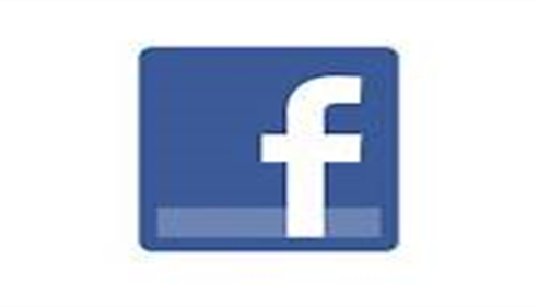 Birte Koors - <pre>Find us on Facebook</pre>