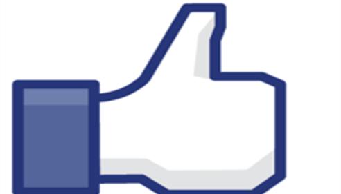 Birte Koors - <pre>Like us on Facebook</pre>