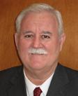Robert Mahon Farmers Insurance profile image