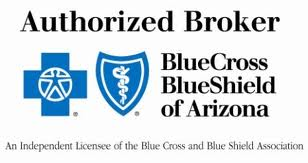 BlueCross® BlueShield® Arizona