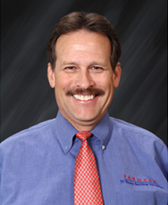 Robert McCune Farmers Insurance profile image