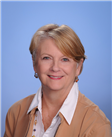 Bernadette Meagher Farmers Insurance profile image