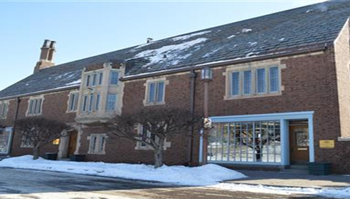 Bonnie Perkins - <pre>Our office at 738 E Superior Street<br />Stop by for a no obligation quote today!</pre>