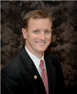 Brandon Rose Farmers Insurance profile image