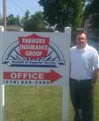 Brandon Thompson Farmers Insurance profile image
