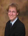 Bernard Van Engel Farmers Insurance profile image