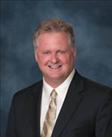 Brian Vickers Farmers Insurance profile image
