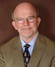 J. Ben Warthan Farmers Insurance profile image