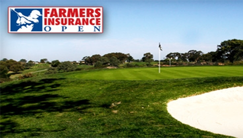 Brent Zeglen - <pre>Farmers® insurance in Woodbury,MN</pre>