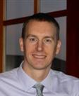 Chris Arends Farmers Insurance profile image