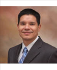Chris Arevalo Farmers Insurance profile image
