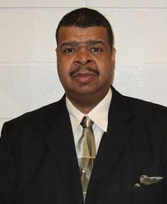Charles Booker Farmers Insurance profile image
