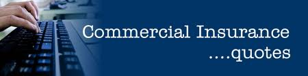 Business Commercial Insurance Tucson