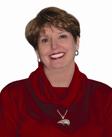 Carol Bridges Farmers Insurance profile image