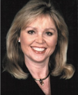 Cindy Burgess Farmers Insurance profile image