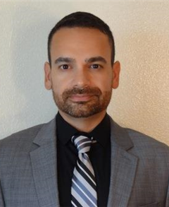 Christopher Contreras Farmers Insurance profile image