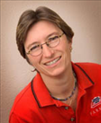 Christine Dambach Farmers Insurance profile image