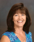 Cathy DeBoer Farmers Insurance profile image