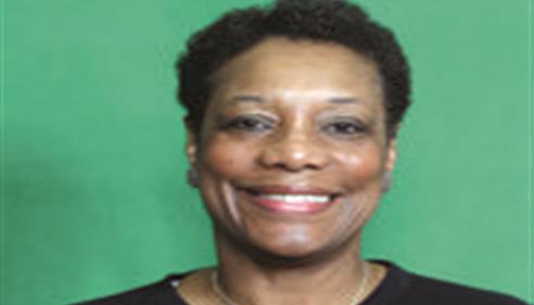 Christine Degele - <pre>Cynthia Toles - agency Customer Service Representative here in Dallas, TX</pre>