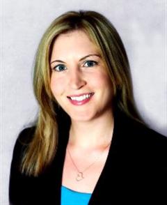 Christine Degele Farmers Insurance profile image