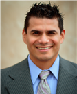 Carlos Diaz Farmers Insurance profile image