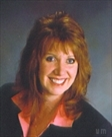 CYNTHIA EGGERT Farmers Insurance profile image
