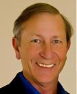 Charles Eiben Farmers Insurance profile image