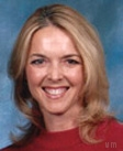 CYNTHIA FIRMAN Farmers Insurance profile image