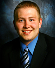 Christopher Fulkerson Farmers Insurance profile image