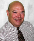 Clyde Grooms Farmers Insurance profile image