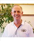 Craig Hansen Farmers Insurance profile image