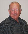 Charlie Harris Farmers Insurance profile image