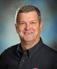 Charles Houchins Farmers Insurance profile image