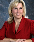 Cynthia Irvin Farmers Insurance profile image